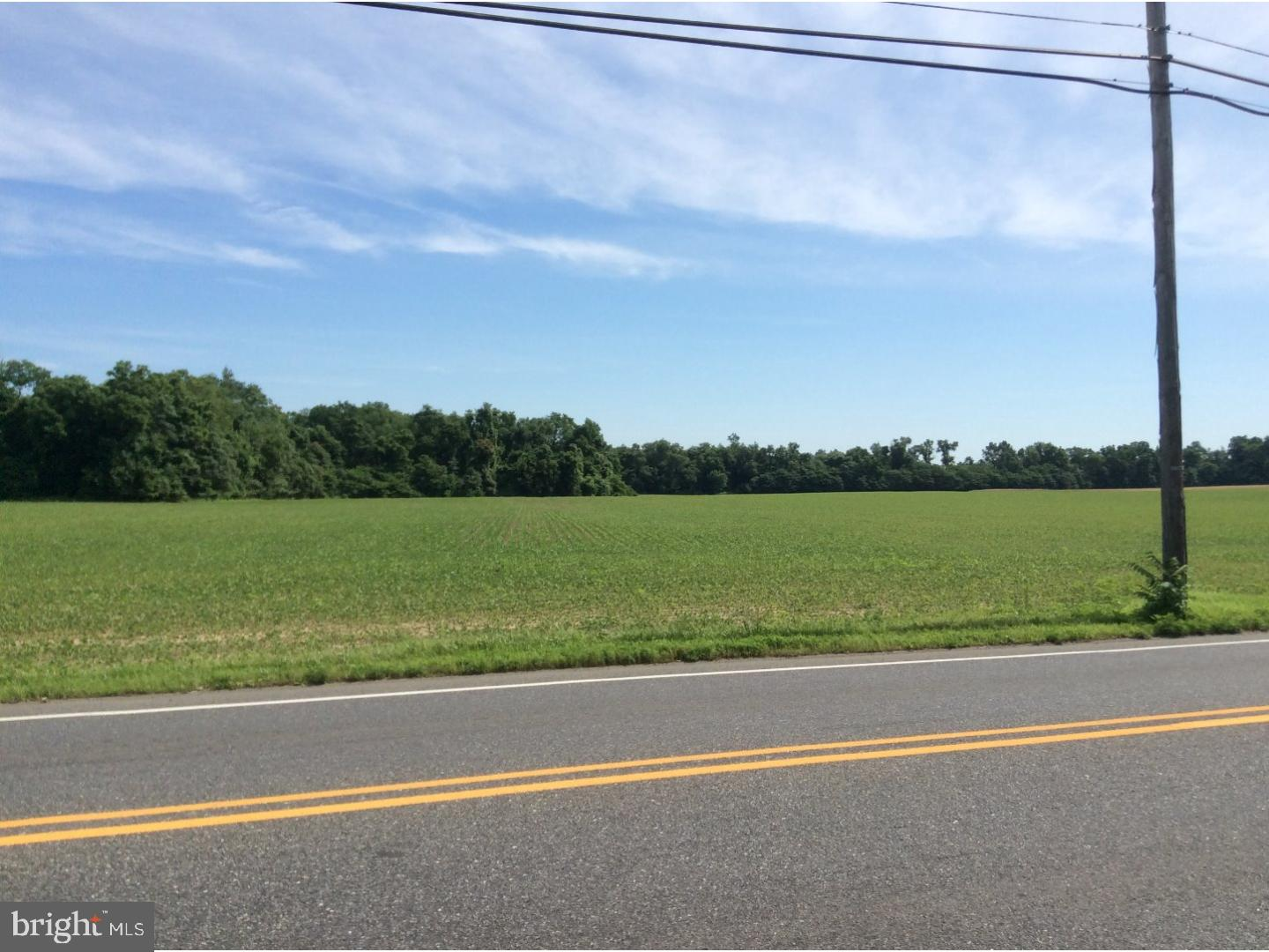 2057 Route 322  , WOOLWICH TOWNSHIP, New Jersey image 12