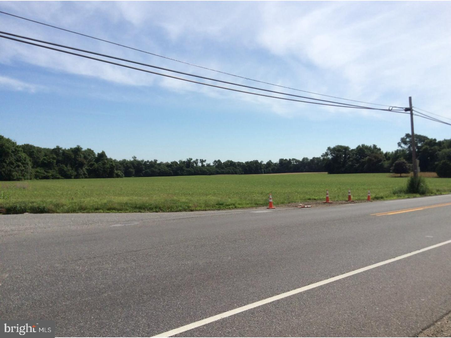2057 Route 322  , WOOLWICH TOWNSHIP, New Jersey image 5