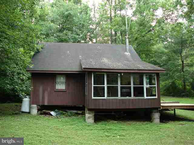 820 Lower Buck Ridge  , NEW GERMANTOWN, Pennsylvania image 1