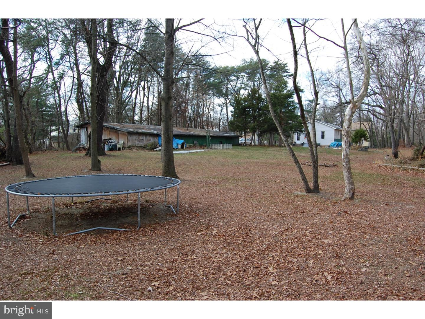1597 Almonesson Road , DEPTFORD, New Jersey image 11