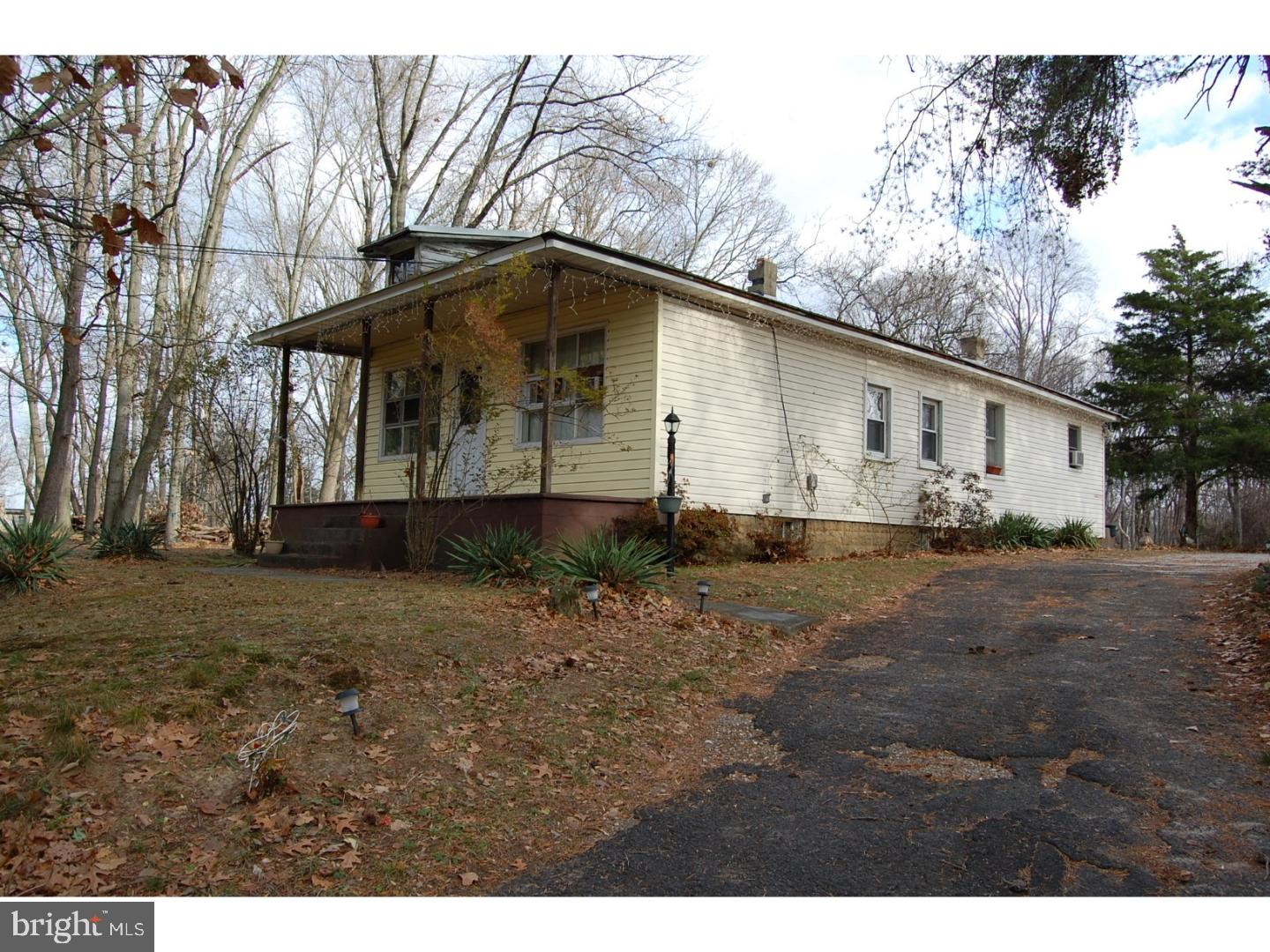 1597 Almonesson Road , DEPTFORD, New Jersey image 3