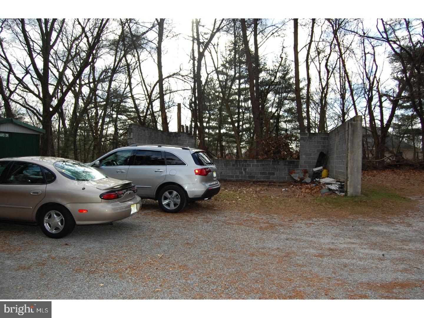 1597 Almonesson Road , DEPTFORD, New Jersey image 6