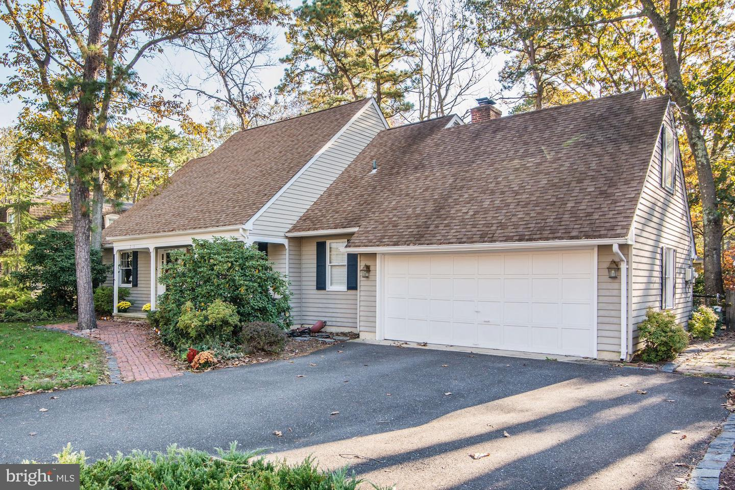 213 Sioux Trail , MEDFORD LAKES, New Jersey image 2