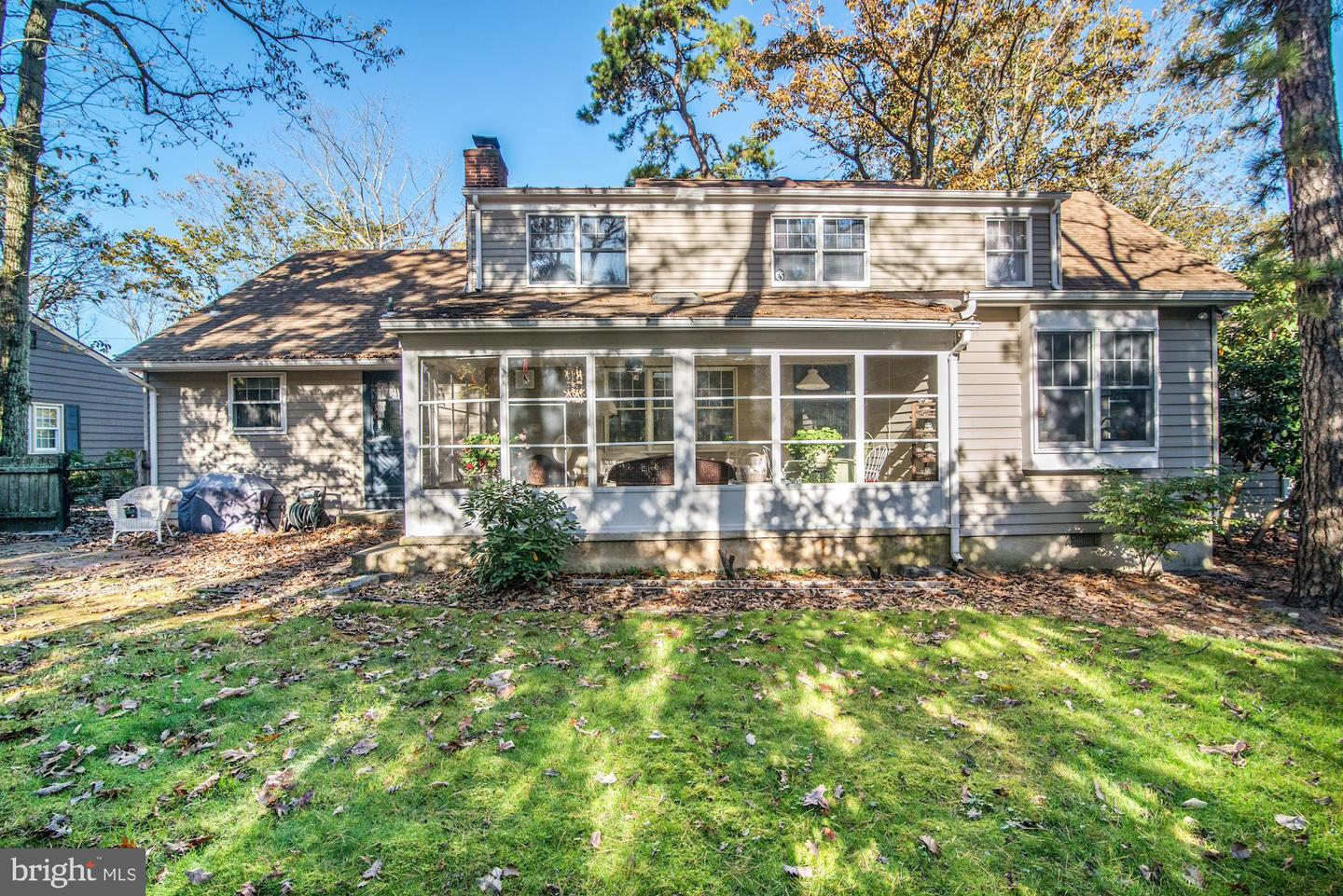 213 Sioux Trail , MEDFORD LAKES, New Jersey image 41
