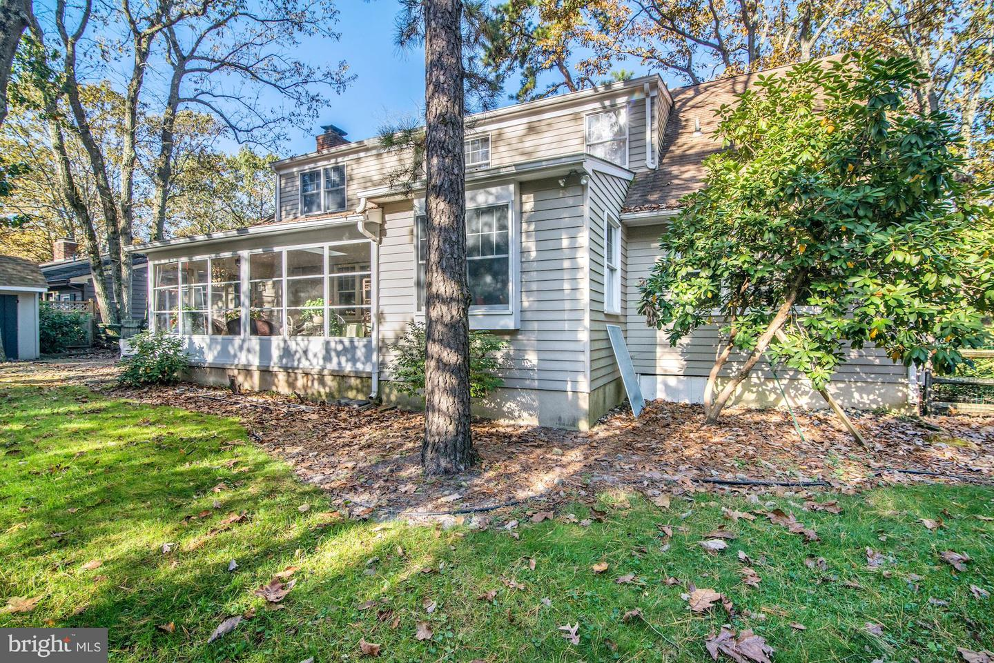 213 Sioux Trail , MEDFORD LAKES, New Jersey image 42
