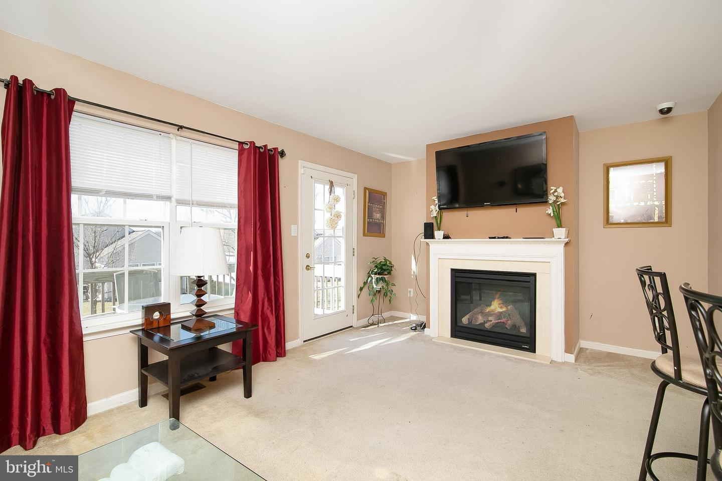 267 Wilshire Boulevard , WOOLWICH TWP, New Jersey image 14