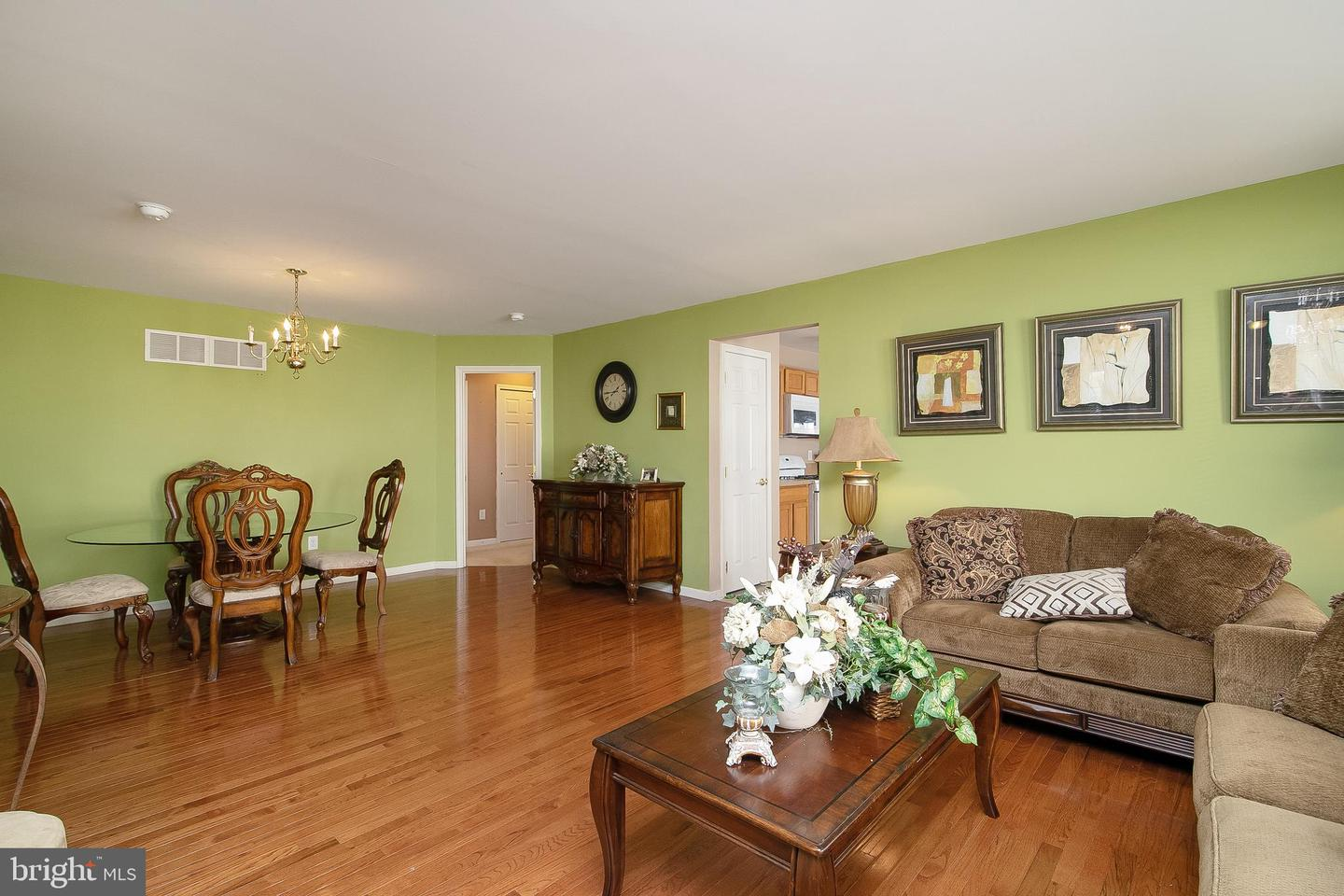 267 Wilshire Boulevard , WOOLWICH TWP, New Jersey image 3