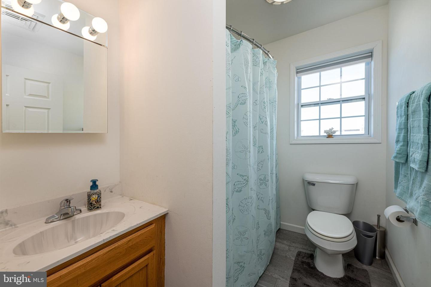10 W Brig Drive , LITTLE EGG HARBOR TWP, New Jersey image 14