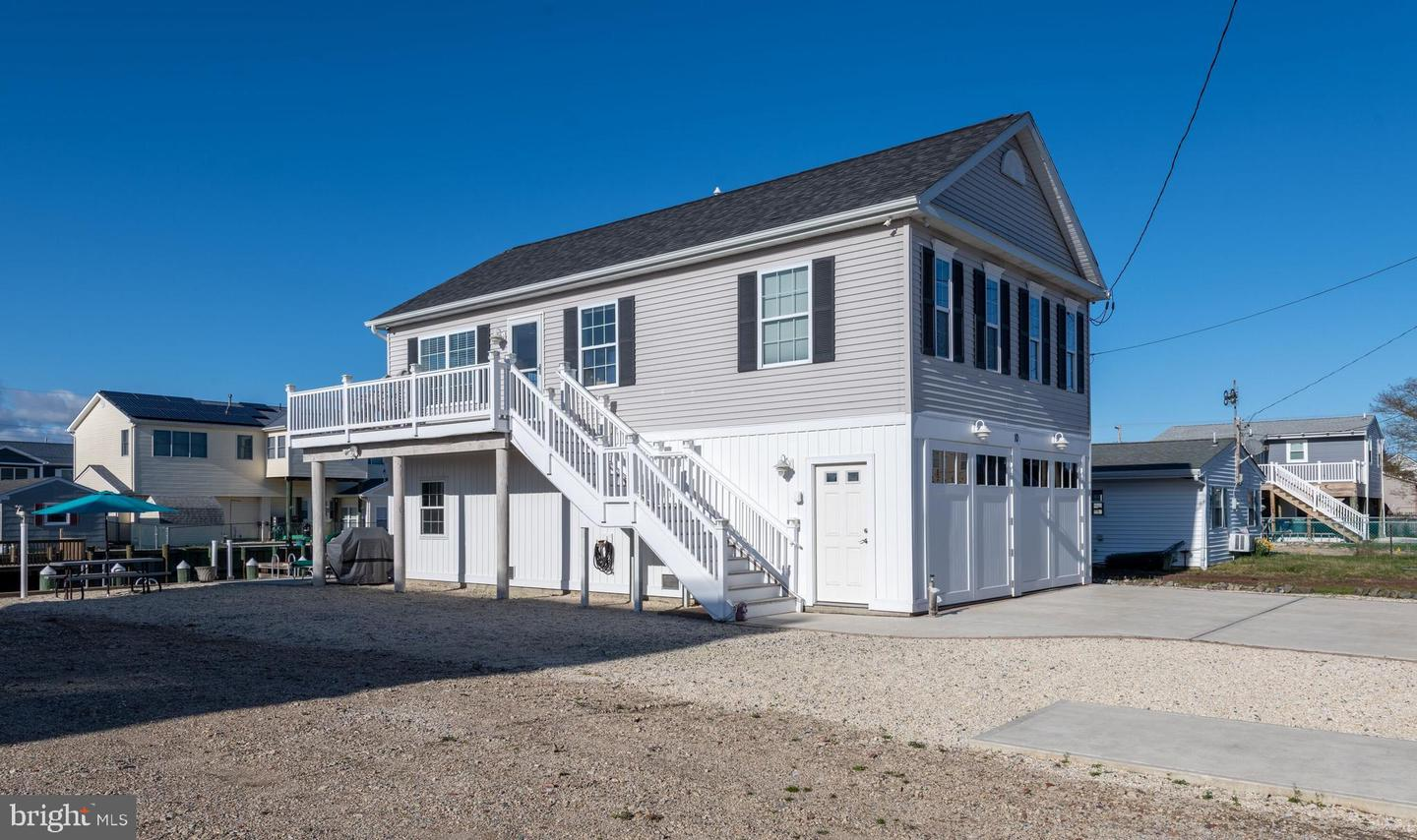 10 W Brig Drive , LITTLE EGG HARBOR TWP, New Jersey image 2