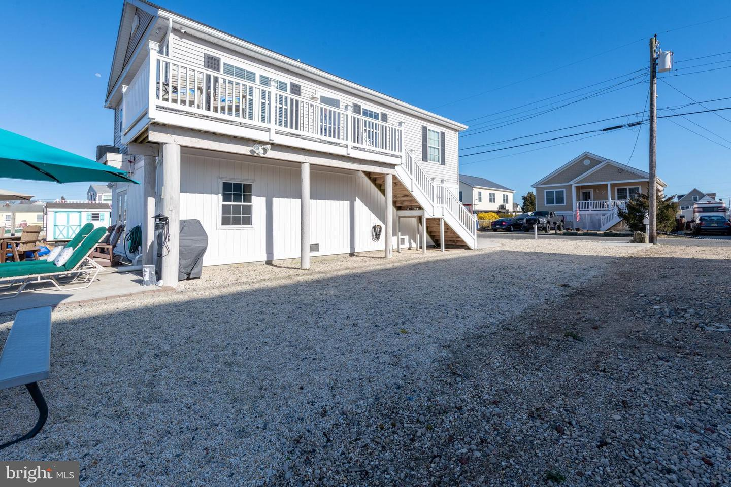10 W Brig Drive , LITTLE EGG HARBOR TWP, New Jersey image 21