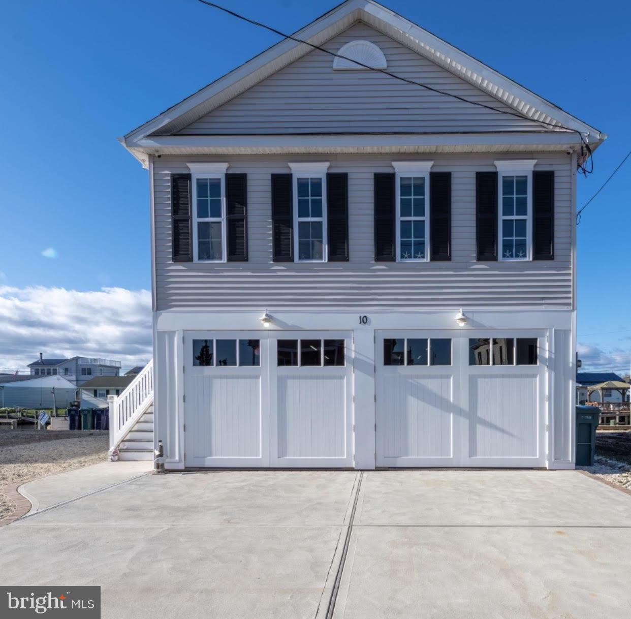 10 W Brig Drive , LITTLE EGG HARBOR TWP, New Jersey image 24