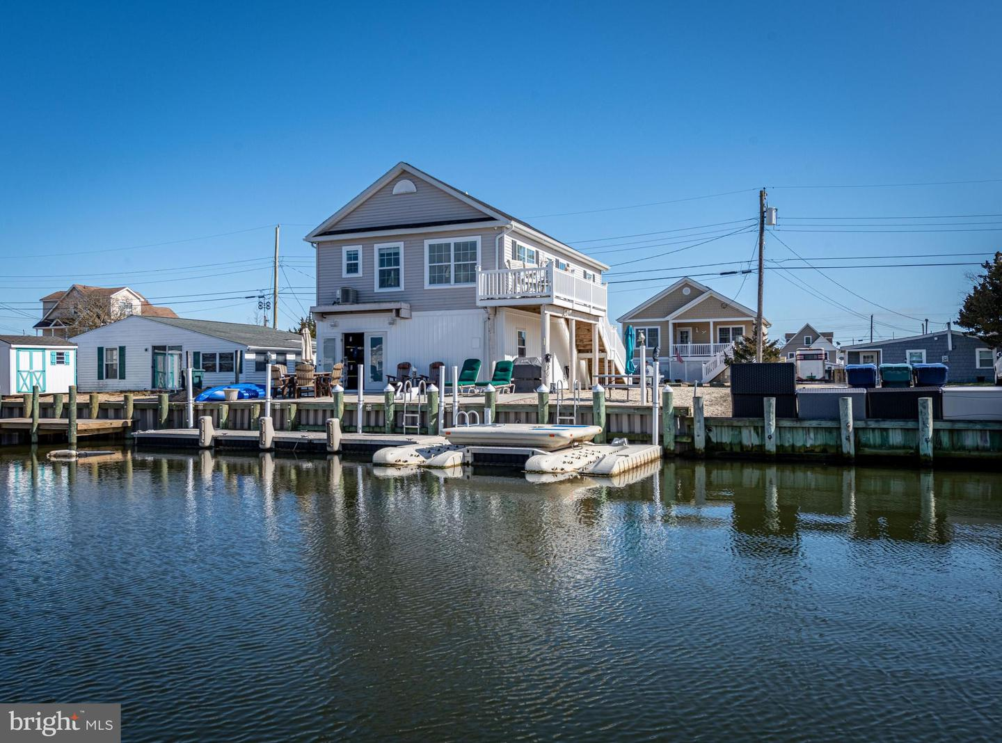 10 W Brig Drive , LITTLE EGG HARBOR TWP, New Jersey image 4