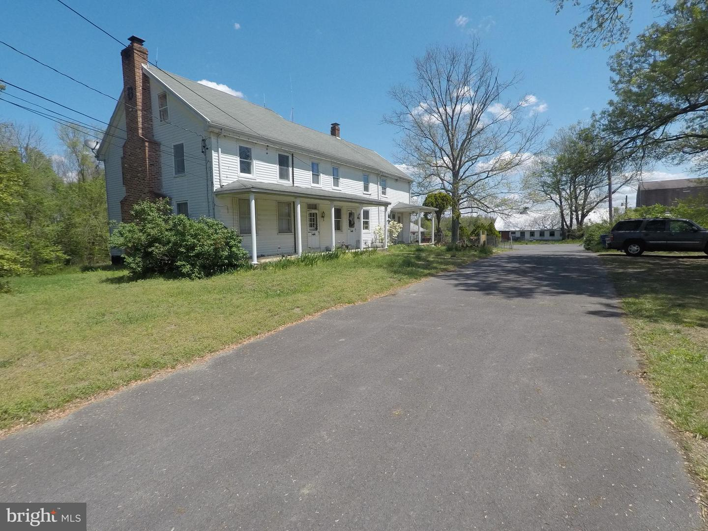 310 Chairville Road , SOUTHAMPTON, New Jersey image 8