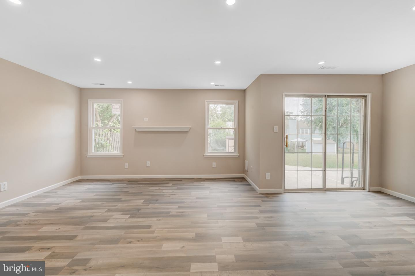 72 Rolling Hills Drive , WESTAMPTON, New Jersey image 12