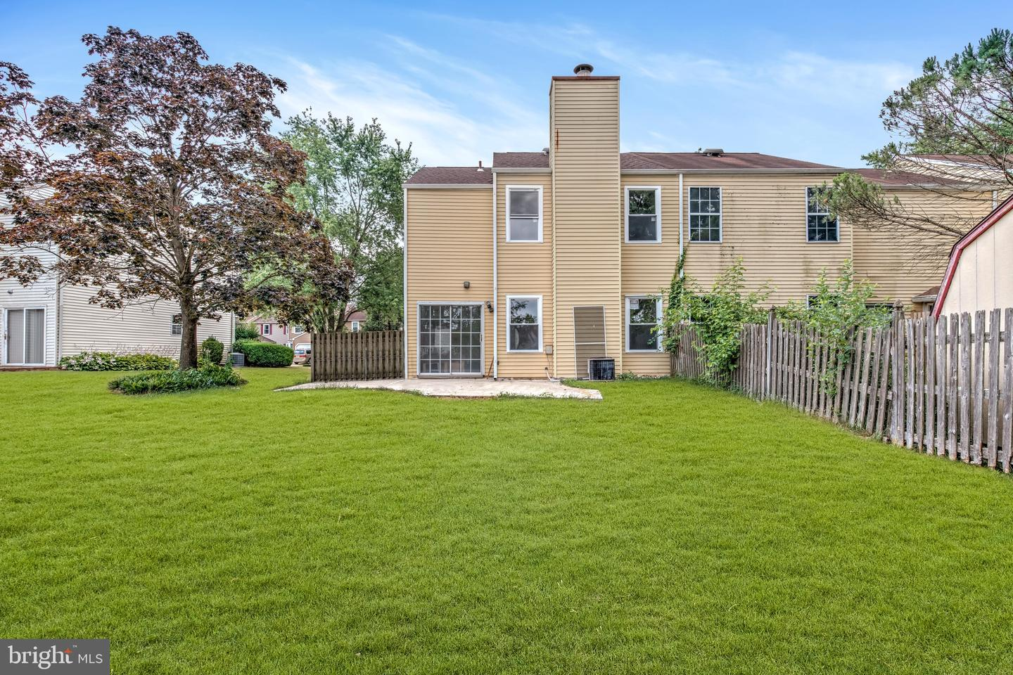 72 Rolling Hills Drive , WESTAMPTON, New Jersey image 3