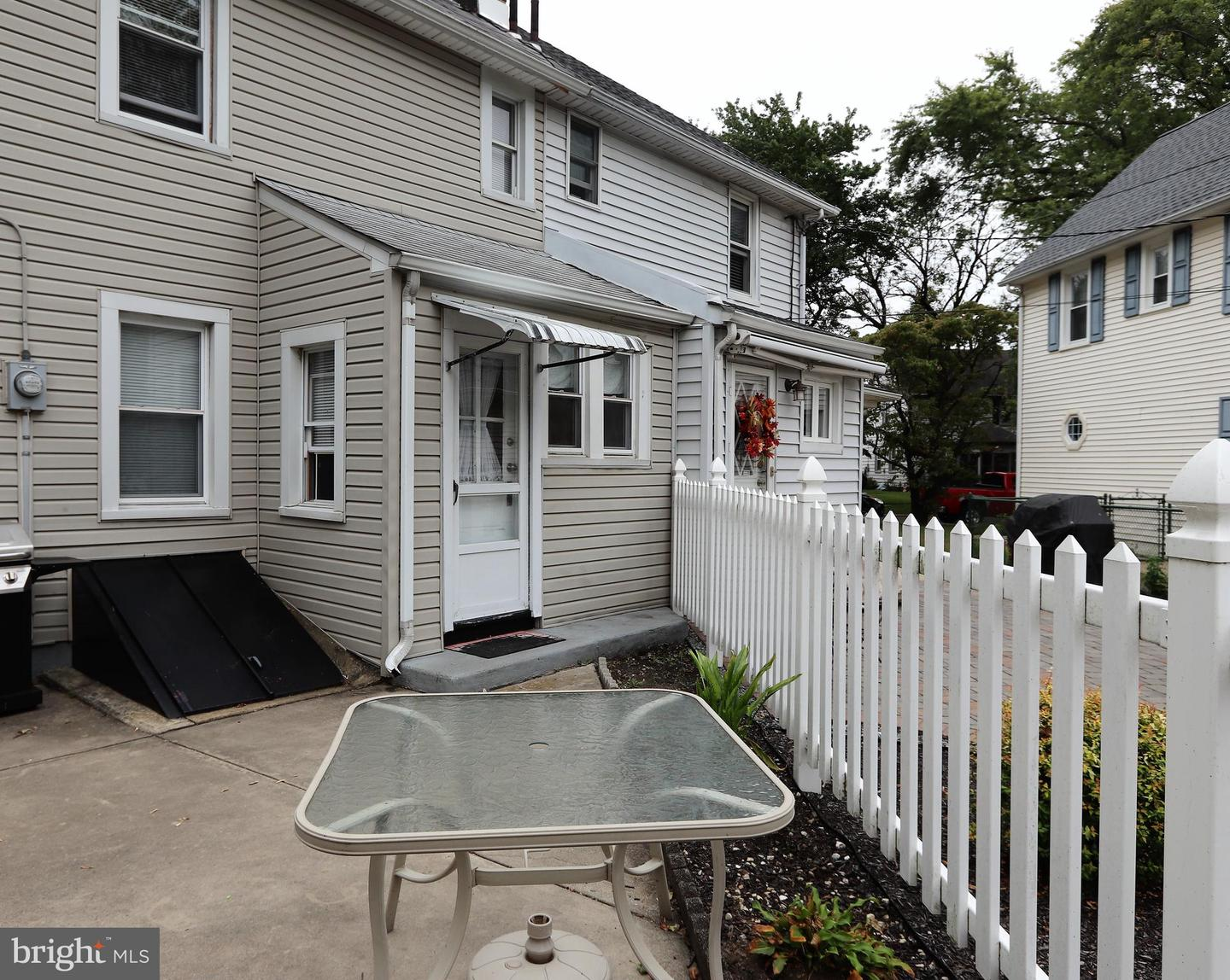 260 Pershing Road , BROOKLAWN, New Jersey image 16