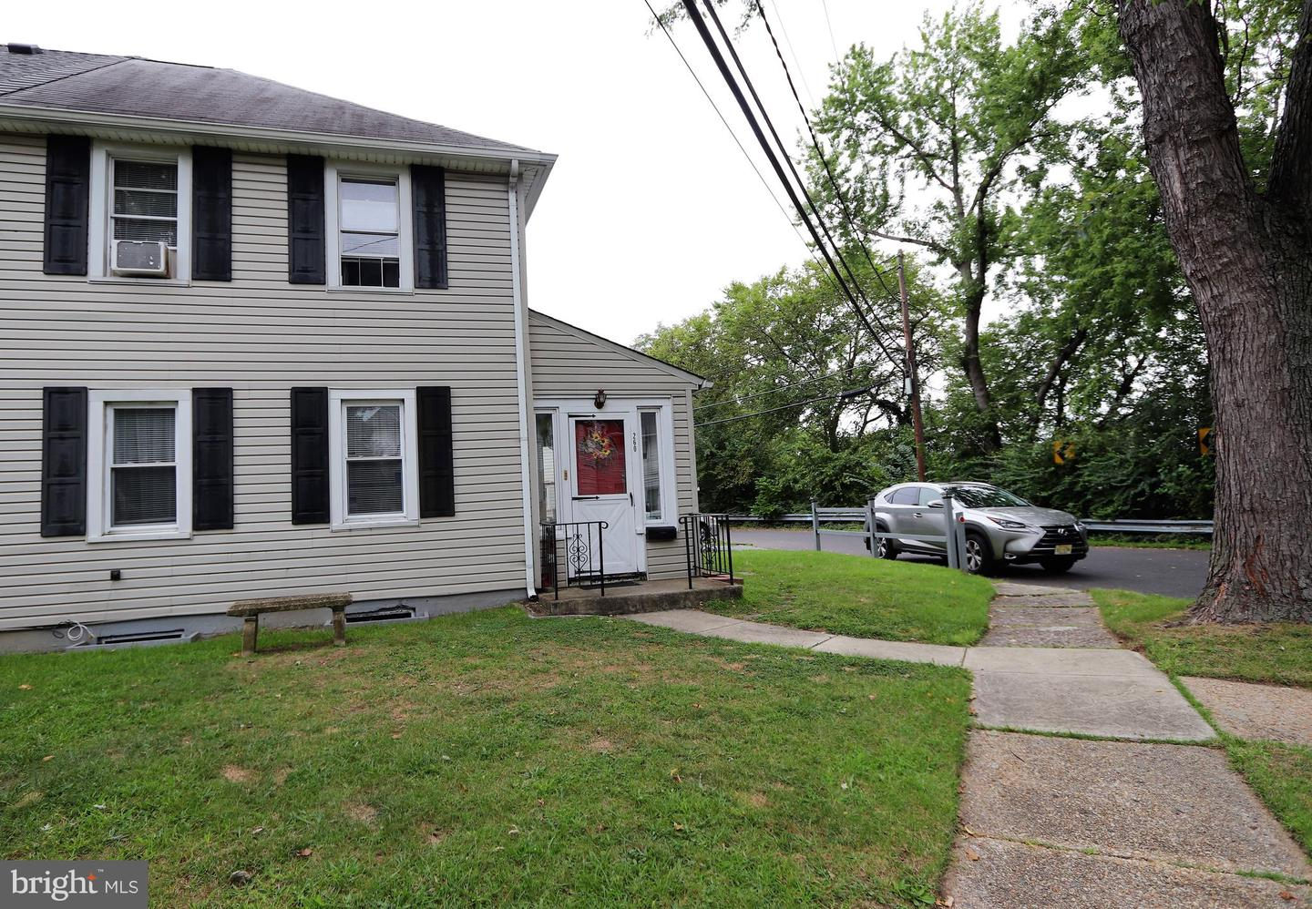 260 Pershing Road , BROOKLAWN, New Jersey image 2