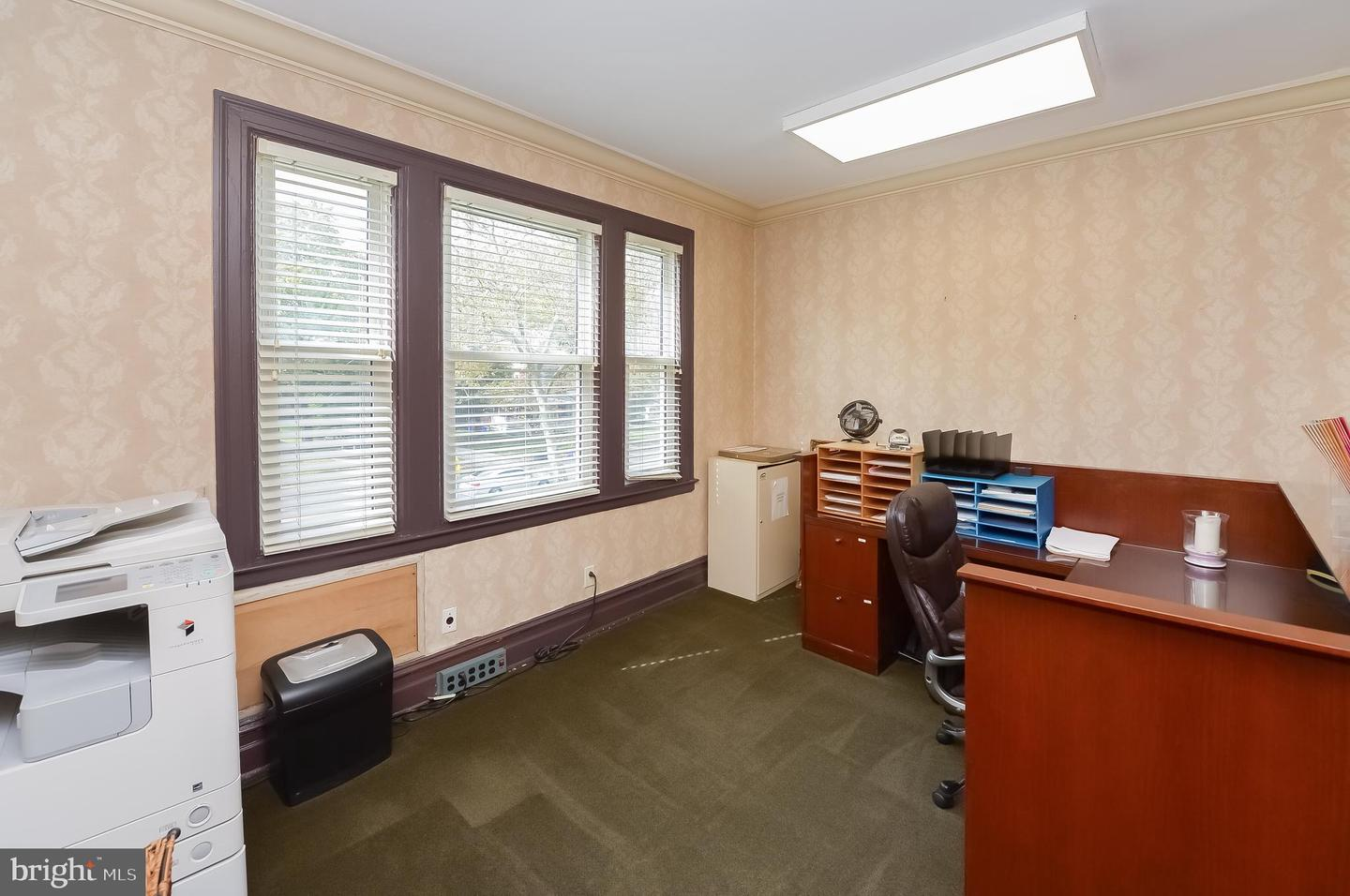 475 White Horse Pike , WEST COLLINGSWOOD, New Jersey image 33