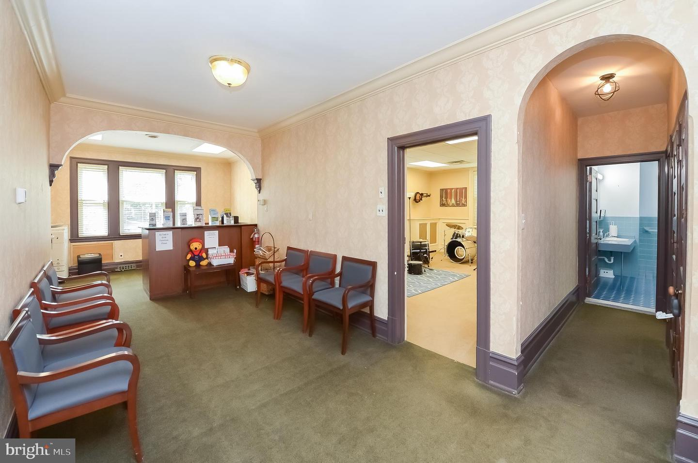 475 White Horse Pike , WEST COLLINGSWOOD, New Jersey image 34
