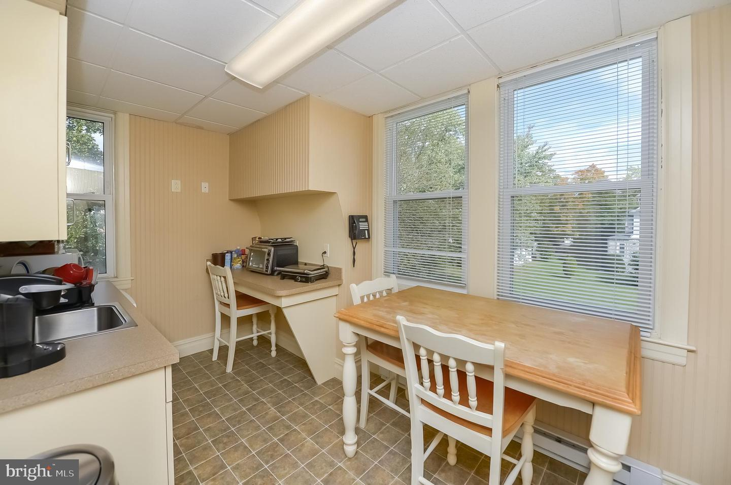 475 White Horse Pike , WEST COLLINGSWOOD, New Jersey image 39
