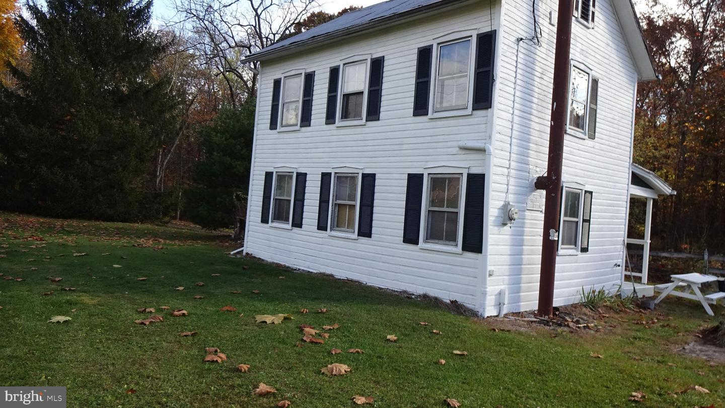 6984 Path Valley Road , FORT LOUDON, Pennsylvania image 10