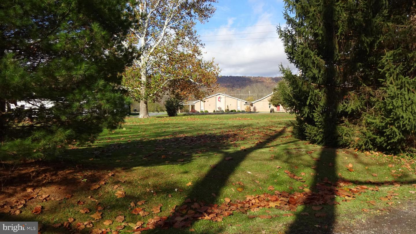 6984 Path Valley Road , FORT LOUDON, Pennsylvania image 4
