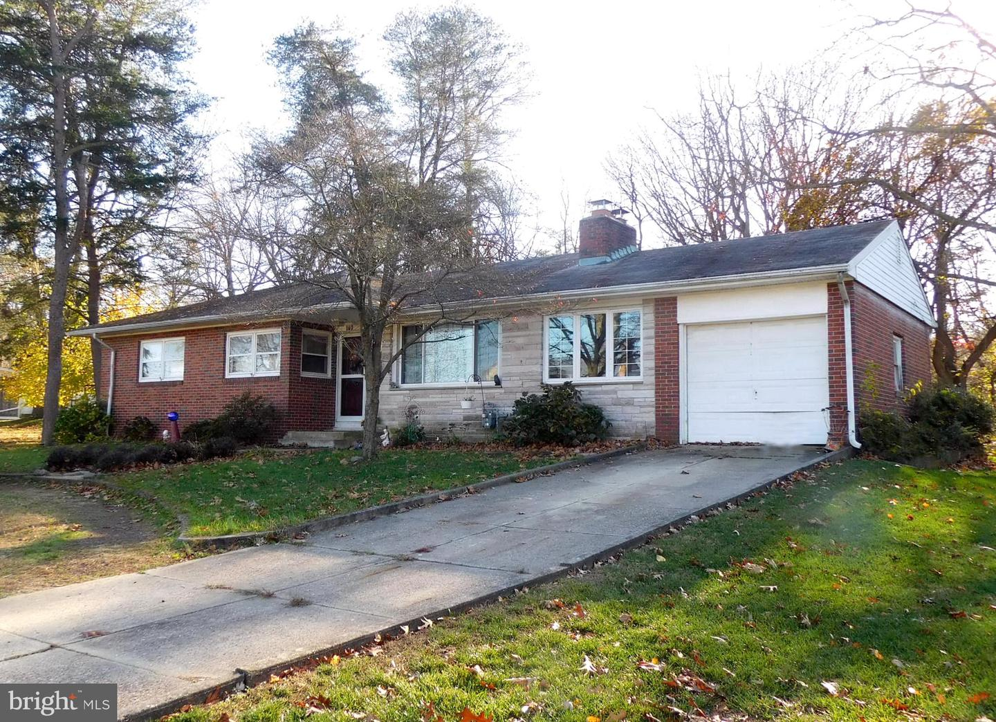 878 Faunce Street , DELRAN, New Jersey image 1