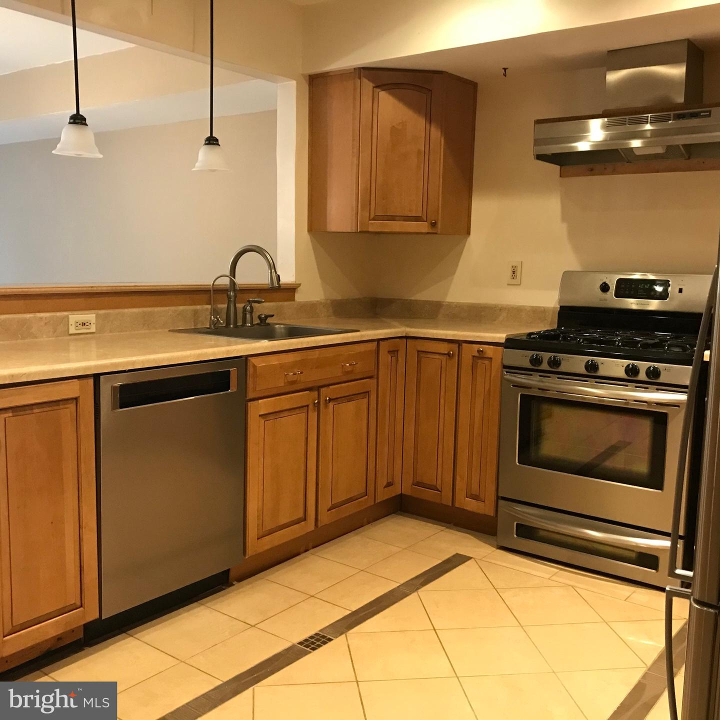22 Gallo Court , LAWRENCEVILLE, New Jersey image 16