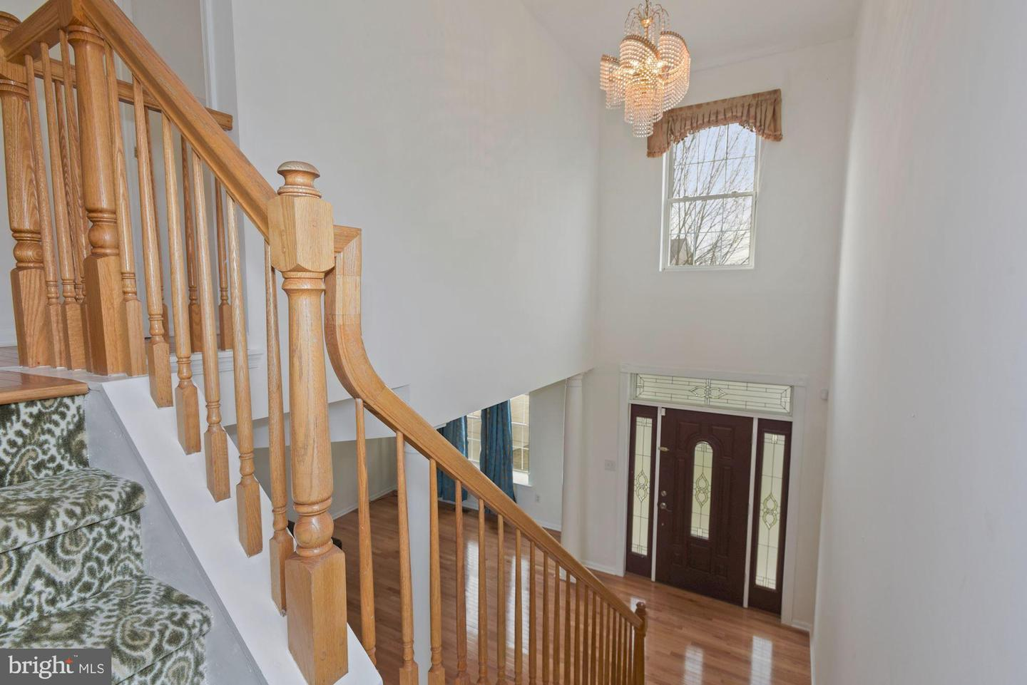 34 Inverness Drive , DELRAN, New Jersey image 15