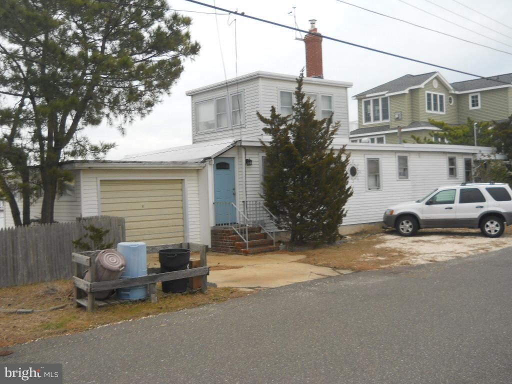 349 S 2nd Street S, SURF CITY, New Jersey image 1