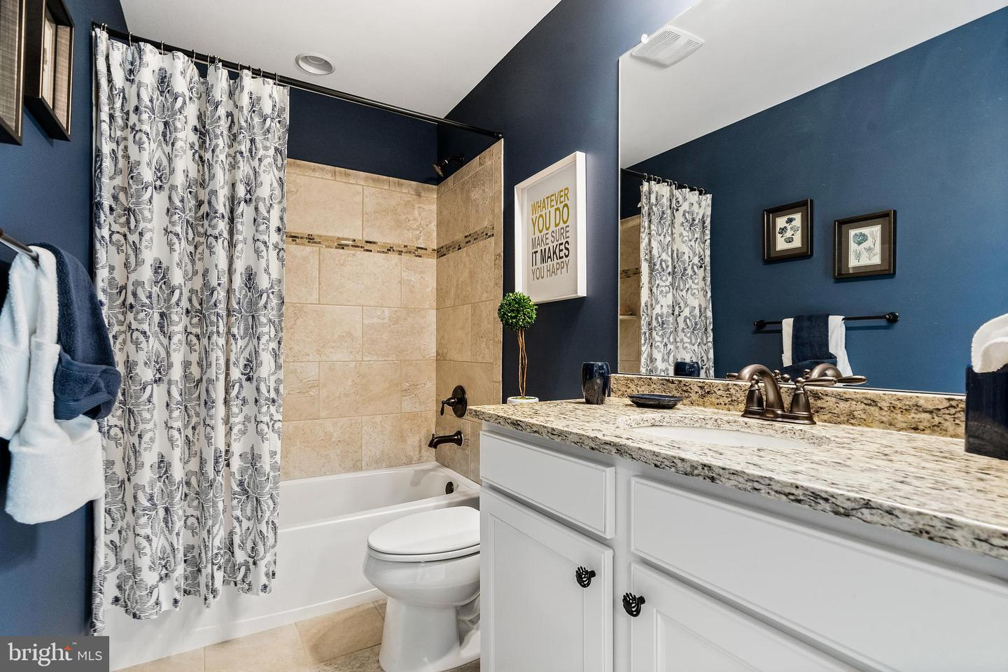 1303 Lexington Mews , WOOLWICH TWP, New Jersey image 21