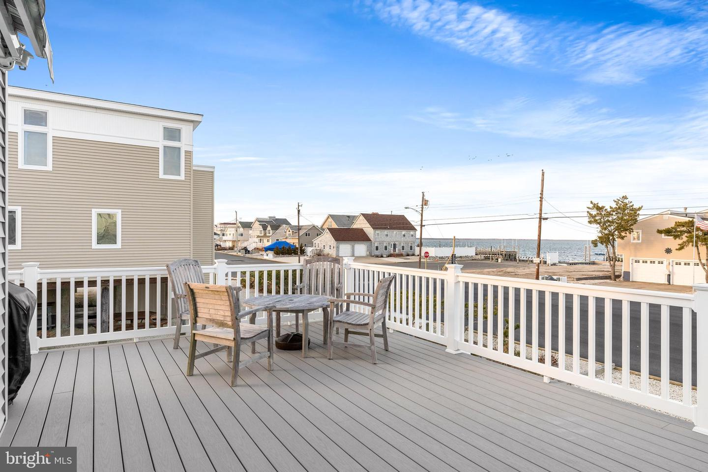 386 N 4th Street , SURF CITY, New Jersey image 10