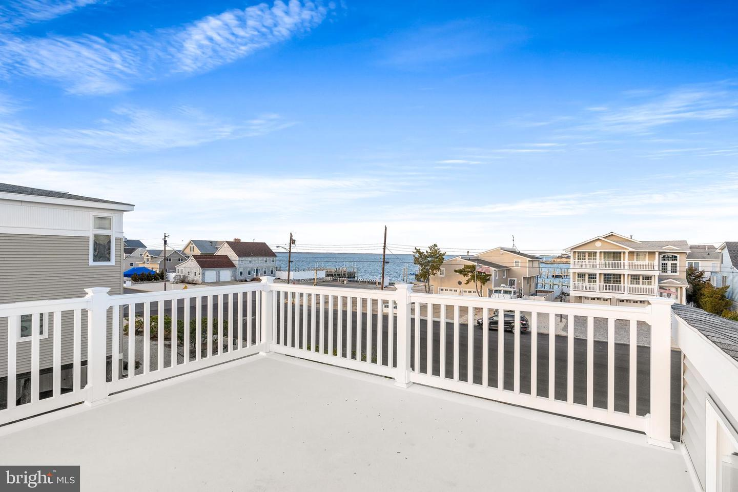 386 N 4th Street , SURF CITY, New Jersey image 11