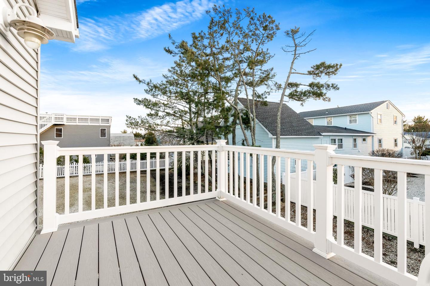 386 N 4th Street , SURF CITY, New Jersey image 12