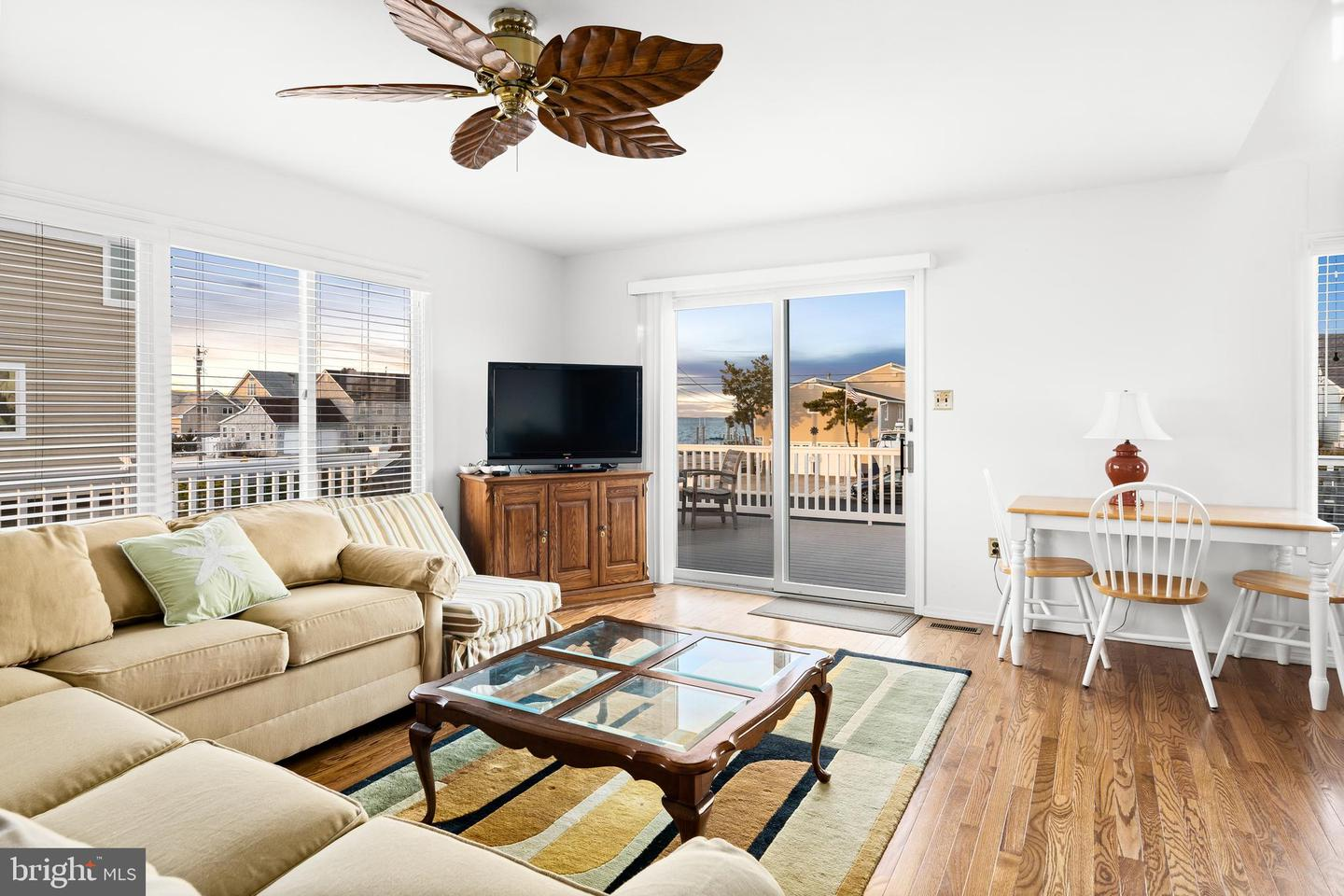 386 N 4th Street , SURF CITY, New Jersey image 13