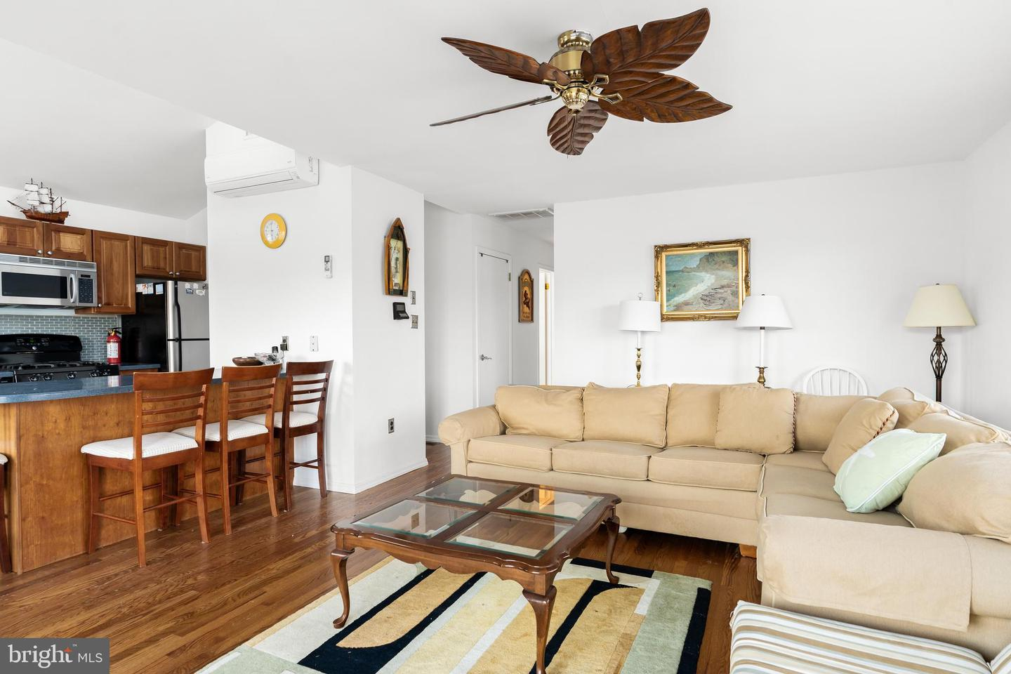 386 N 4th Street , SURF CITY, New Jersey image 14
