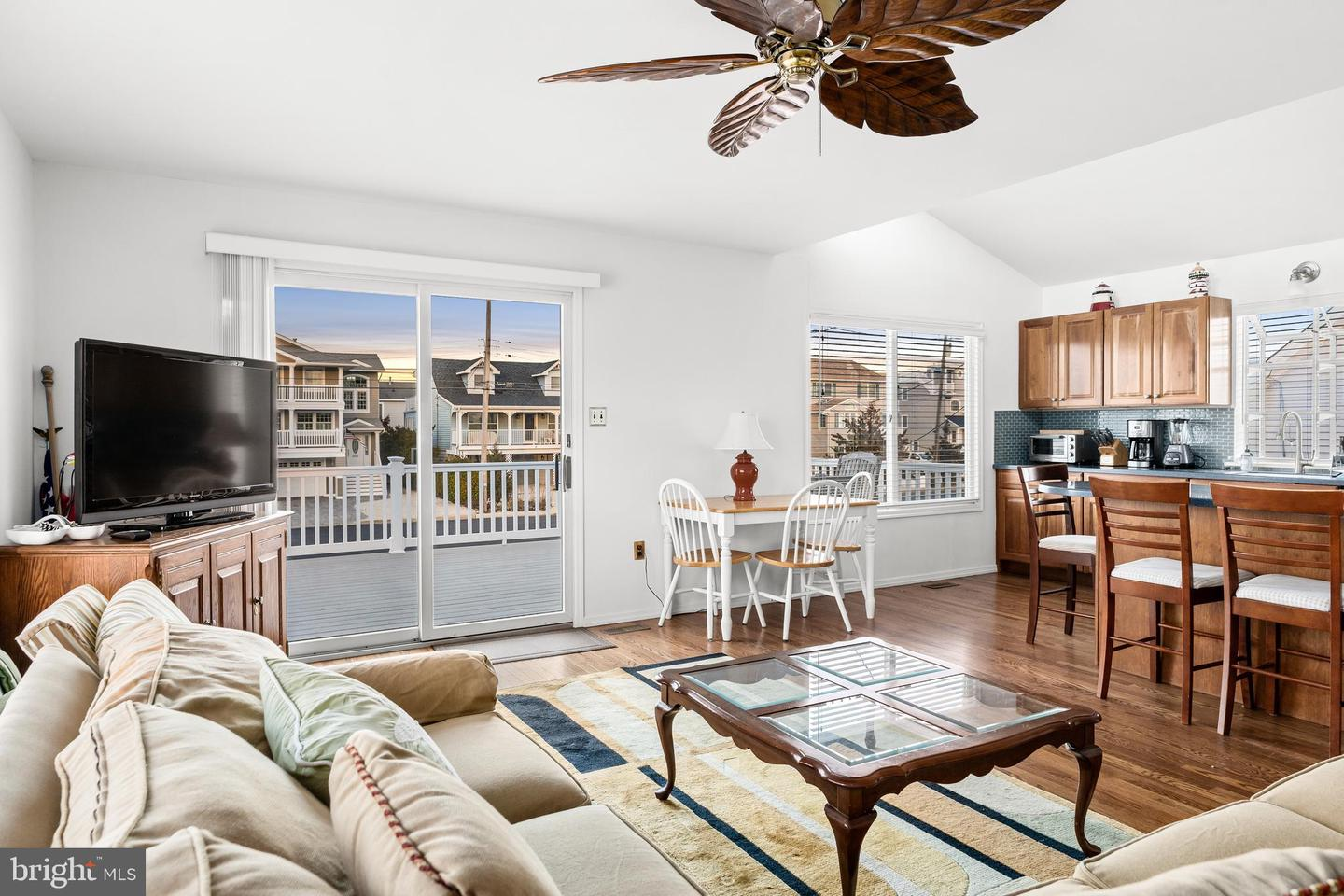 386 N 4th Street , SURF CITY, New Jersey image 15
