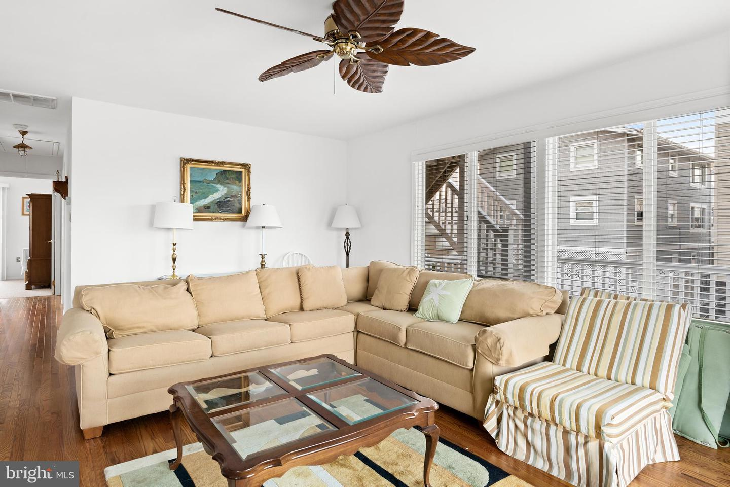 386 N 4th Street , SURF CITY, New Jersey image 16