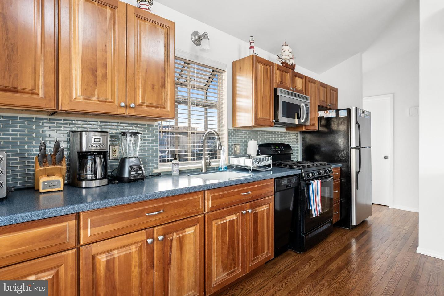 386 N 4th Street , SURF CITY, New Jersey image 18