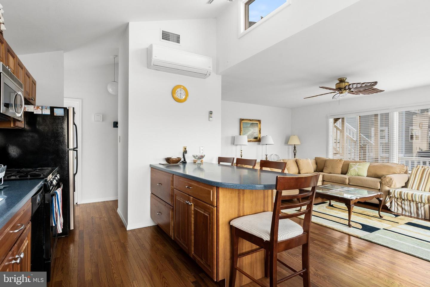 386 N 4th Street , SURF CITY, New Jersey image 19