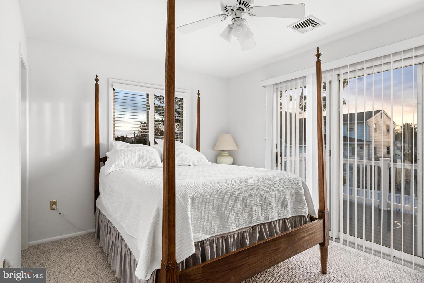 386 N 4th Street , SURF CITY, New Jersey image 24