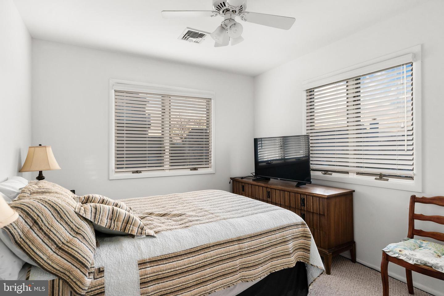 386 N 4th Street , SURF CITY, New Jersey image 25
