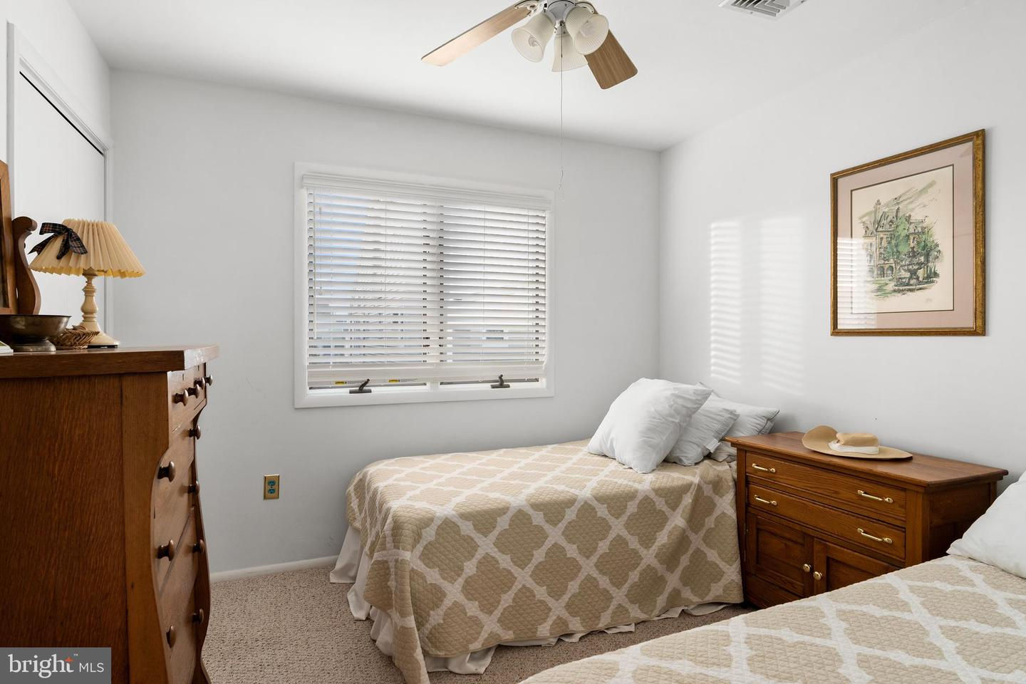 386 N 4th Street , SURF CITY, New Jersey image 26