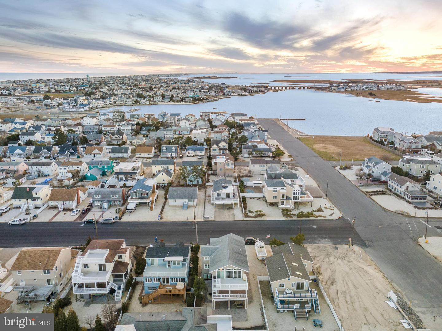 386 N 4th Street , SURF CITY, New Jersey image 29
