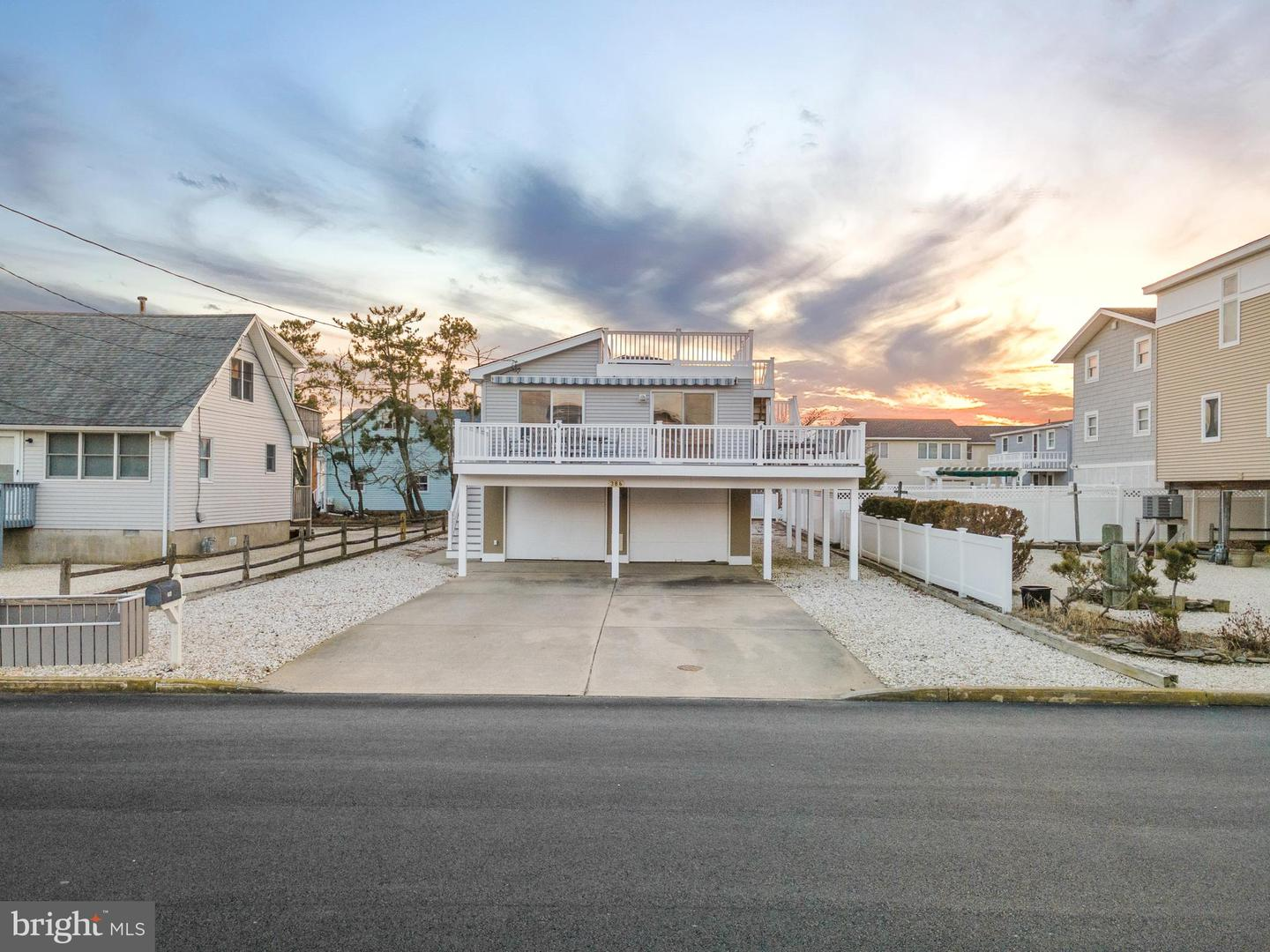 386 N 4th Street , SURF CITY, New Jersey image 3