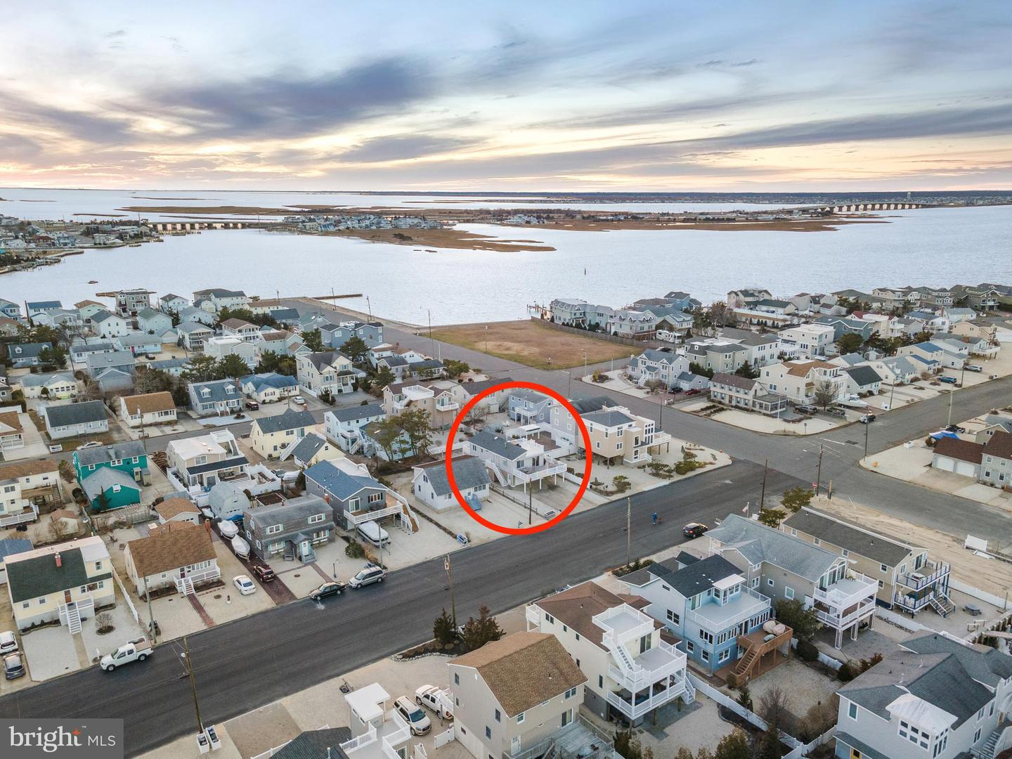 386 N 4th Street , SURF CITY, New Jersey image 30