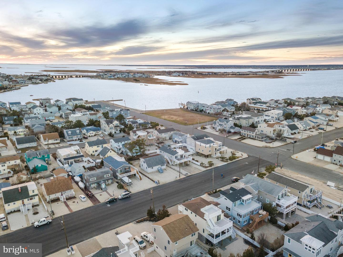 386 N 4th Street , SURF CITY, New Jersey image 31