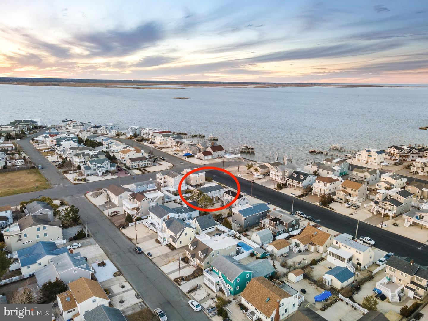 386 N 4th Street , SURF CITY, New Jersey image 34