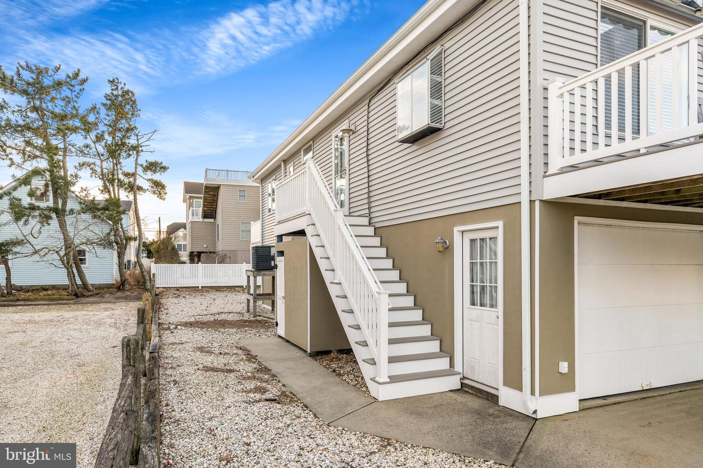 386 N 4th Street , SURF CITY, New Jersey image 35