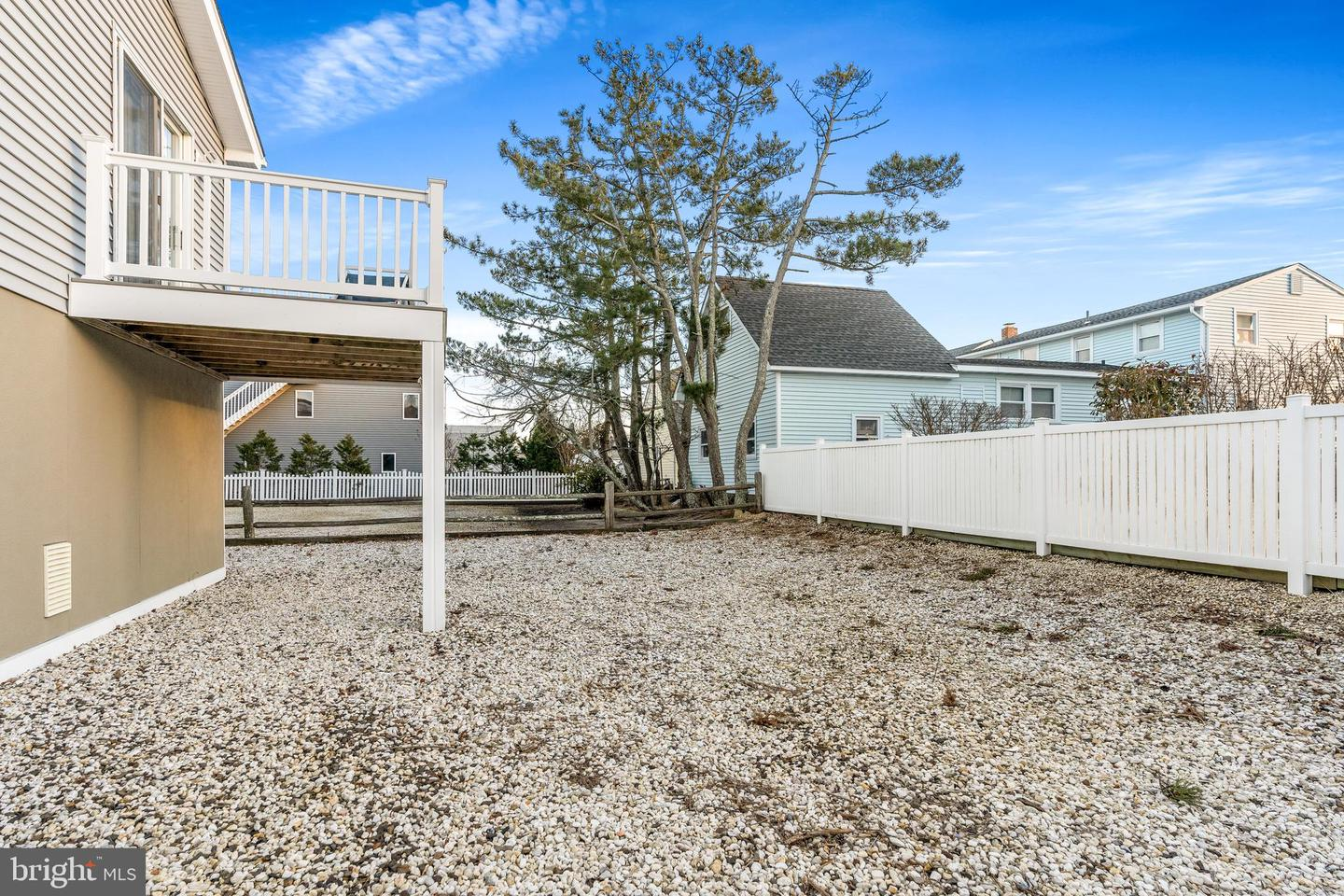 386 N 4th Street , SURF CITY, New Jersey image 36